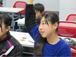 class_img2.jpg