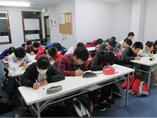 class_img4.jpg