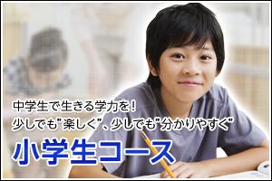 top_course_btn1.jpg